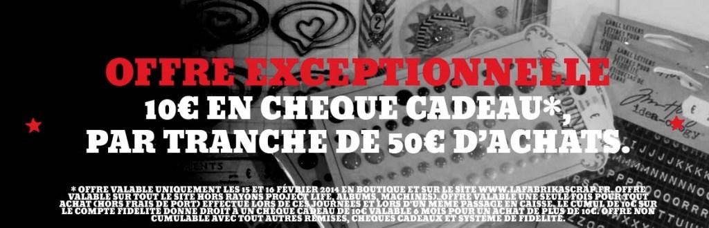 banièreChequeKDOToutSIte10Euros