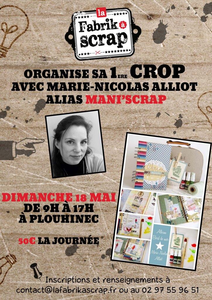 Affiche_Crop_Lorient