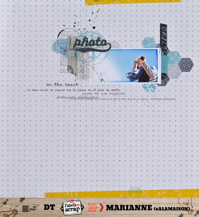 http://lafabrikascrapleblog.files.wordpress.com/2014/04/marianne8.jpg?w=640&h=700