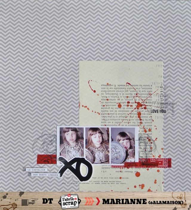 http://lafabrikascrapleblog.files.wordpress.com/2014/04/mariannebis.jpg?w=640&h=703