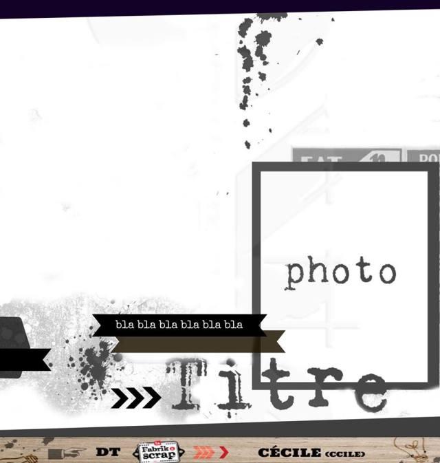http://lafabrikascrapleblog.files.wordpress.com/2014/04/sketchcecile.jpg?w=640&h=672
