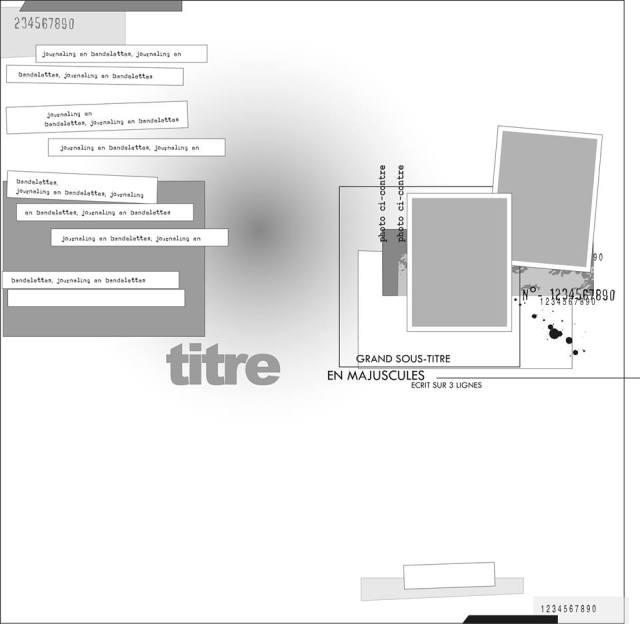 http://lafabrikascrapleblog.files.wordpress.com/2014/05/10356553_508588999269743_105415922_n.jpg?w=640&h=623
