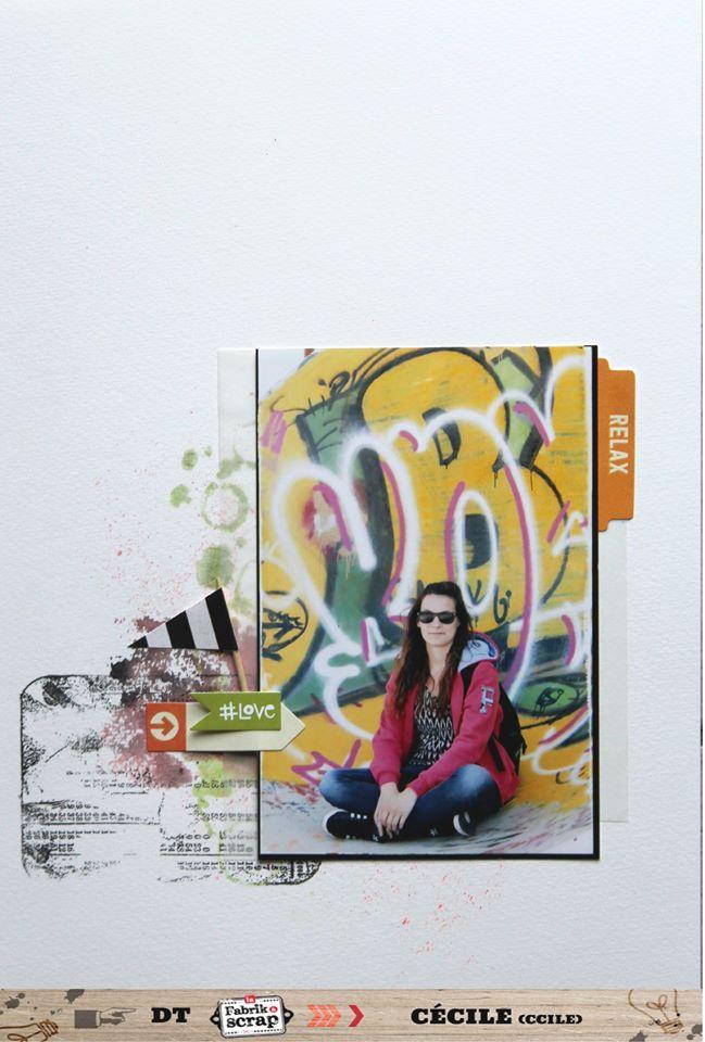 Cecile0805
