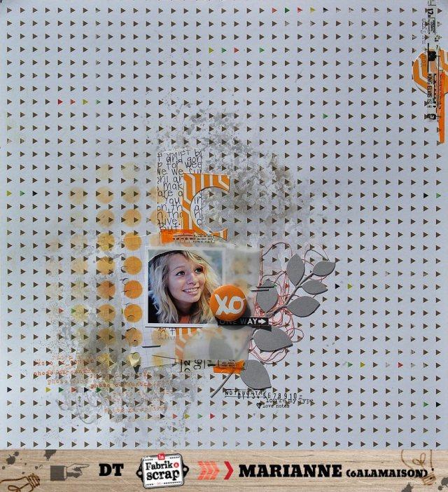 http://lafabrikascrapleblog.files.wordpress.com/2014/07/marianne2.jpg?w=640&h=701