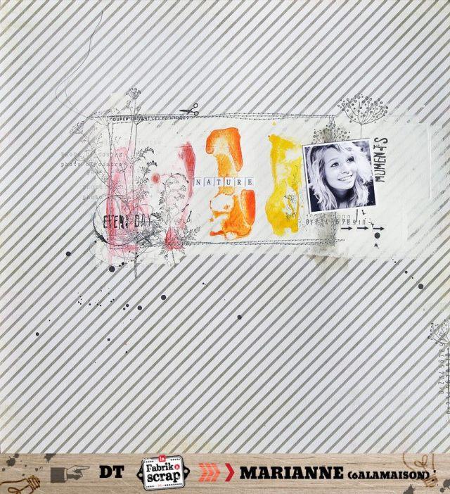 http://lafabrikascrapleblog.files.wordpress.com/2014/07/marianne6.jpg?w=640&h=701