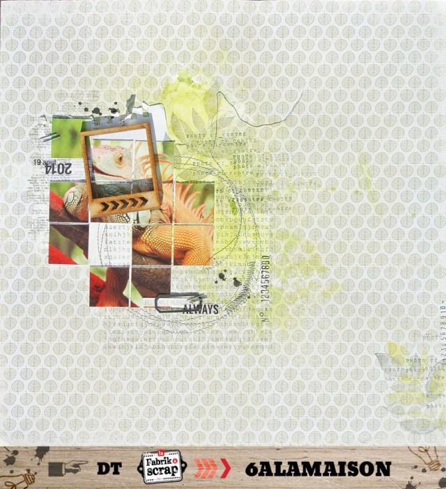 http://lafabrikascrapleblog.files.wordpress.com/2014/09/marianne5.jpg?w=640&h=701