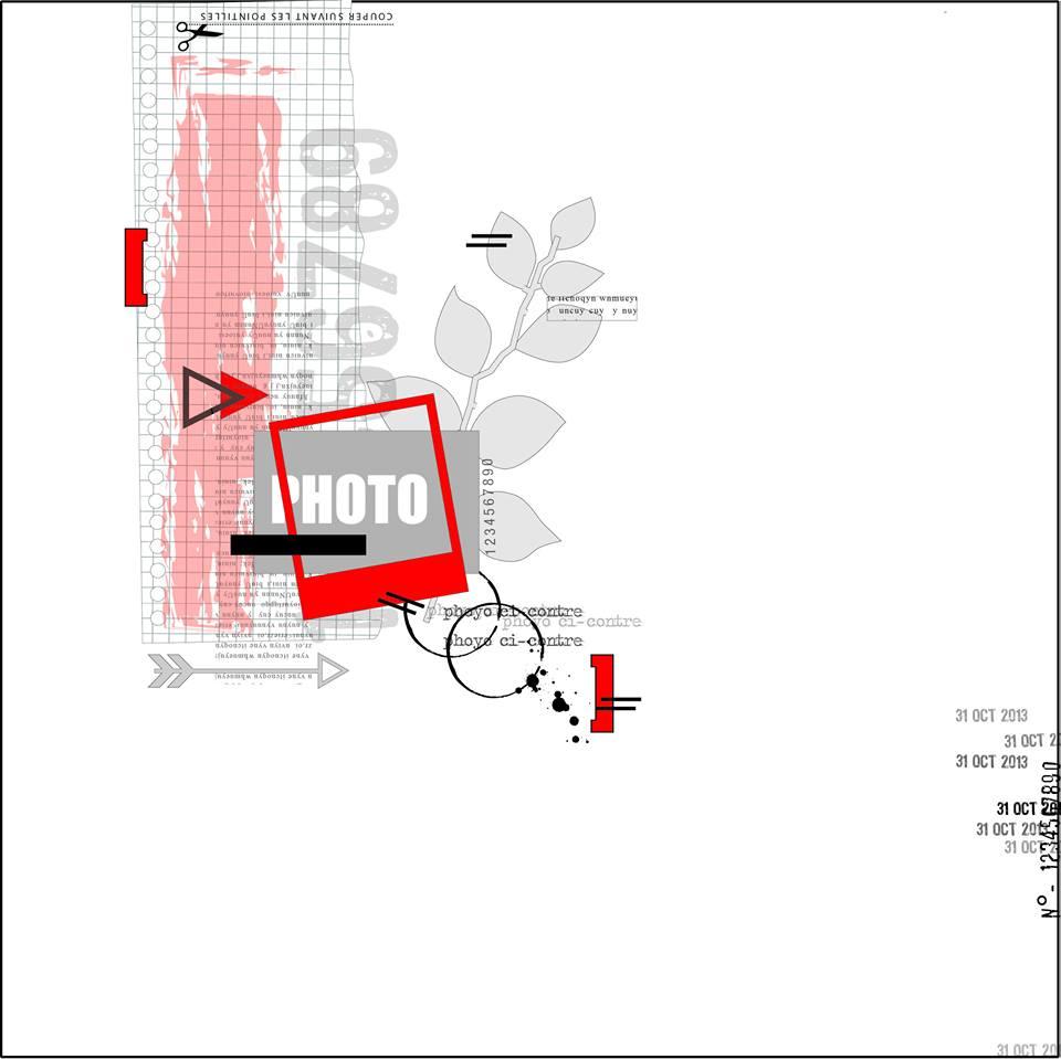 Sketch_8sept (2)