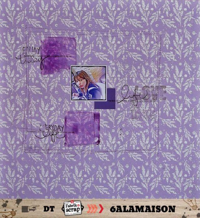 http://lafabrikascrapleblog.files.wordpress.com/2014/11/marianne2.jpg?w=640&h=696