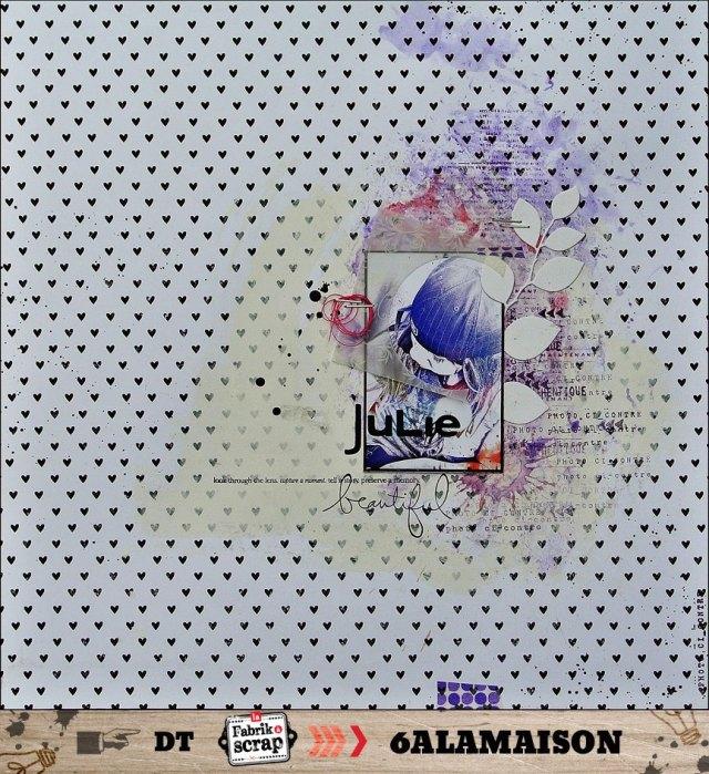 http://lafabrikascrapleblog.files.wordpress.com/2014/11/marianne6.jpg?w=640&h=699