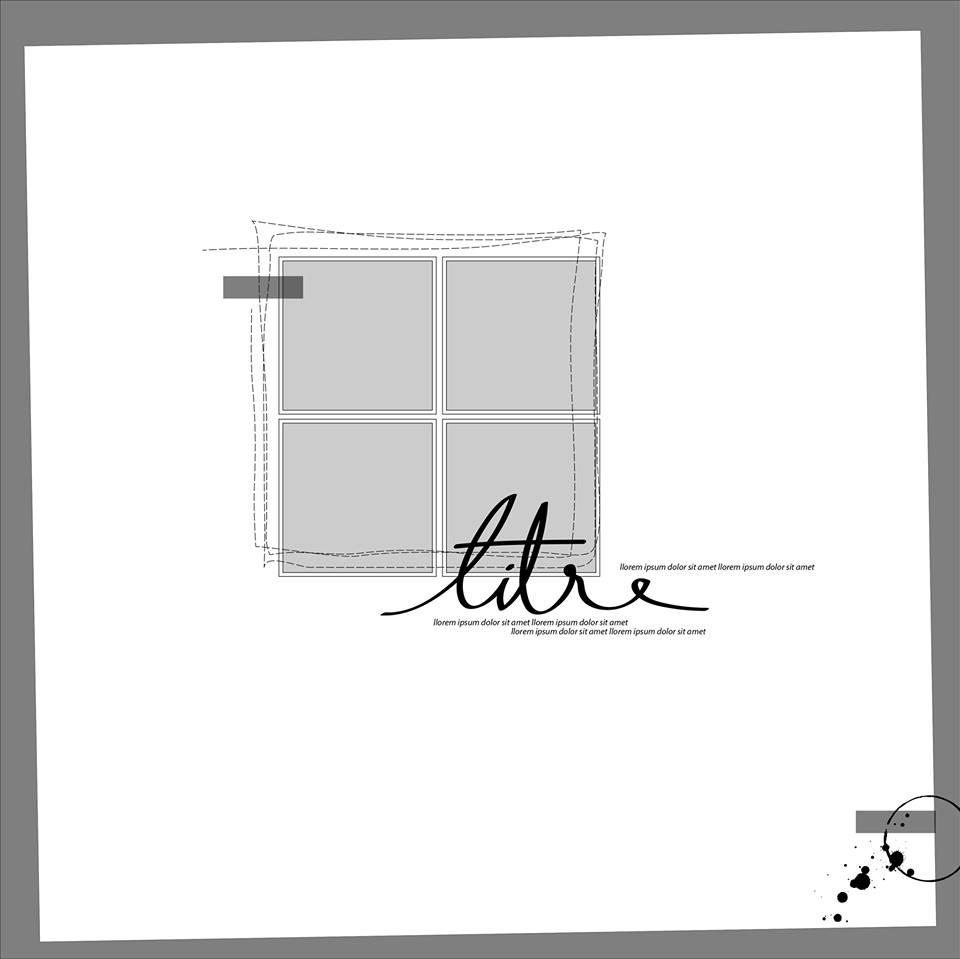 Sketch070315 (2)