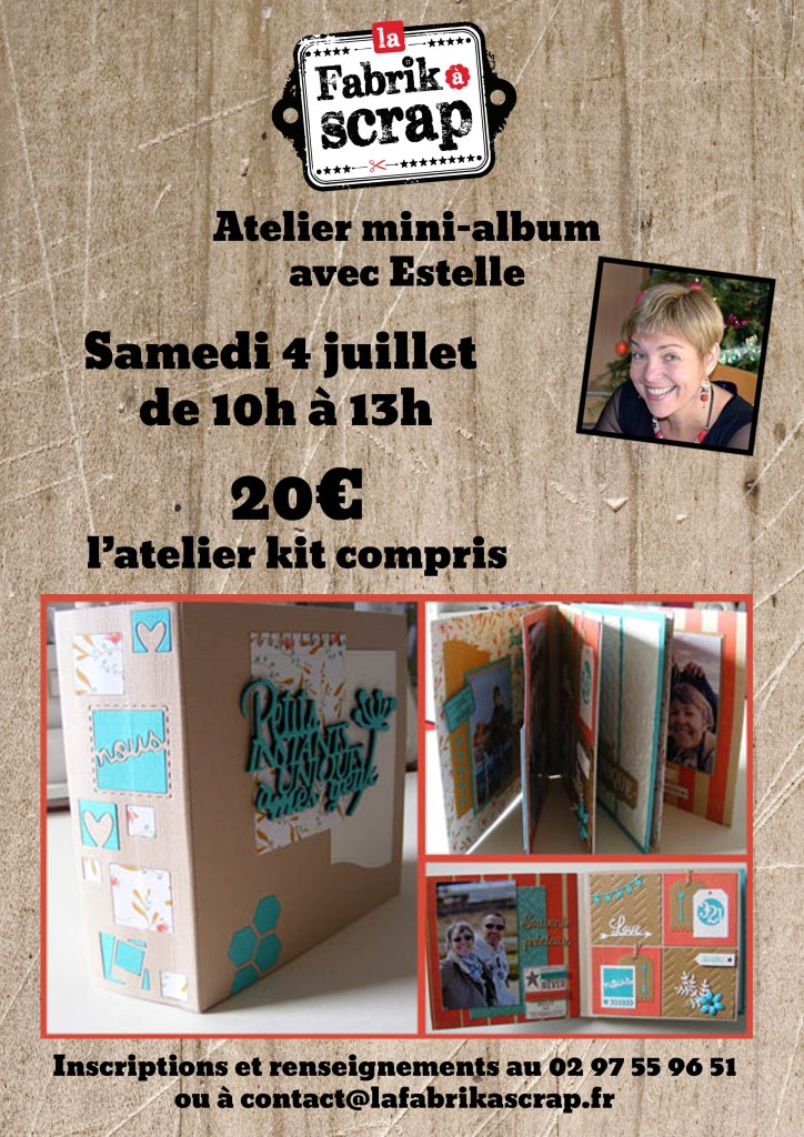 Estelle_4juillet