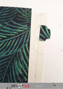 botanica-sileo-08