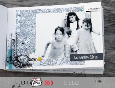 Sileo-album-correspondances-page01