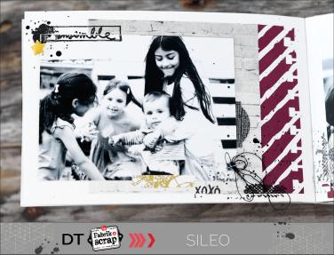 Sileo-album-correspondances-page03