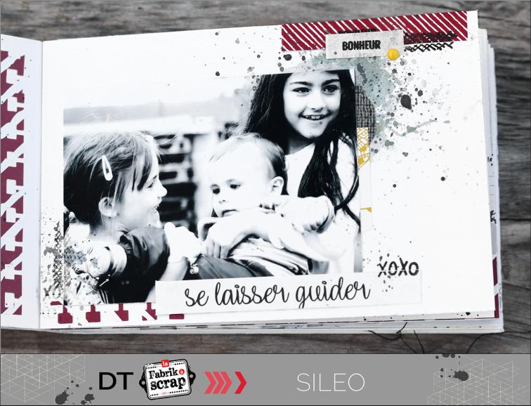 Sileo-album-correspondances-page04