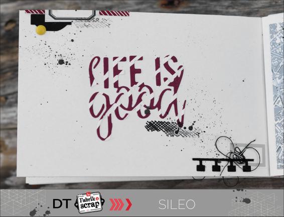 Sileo-album-correspondances-page05