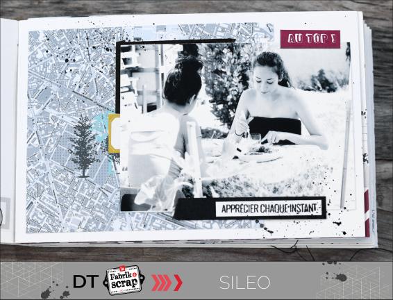 Sileo-album-correspondances-page06