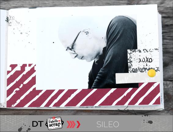 Sileo-album-correspondances-page08