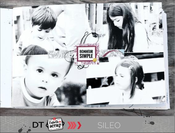 Sileo-album-correspondances-page10