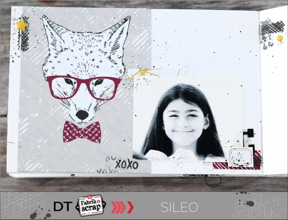 Sileo-album-correspondances-page11