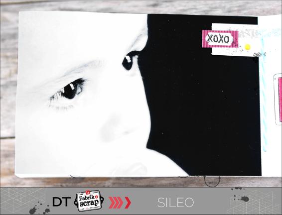 Sileo-album-correspondances-page15