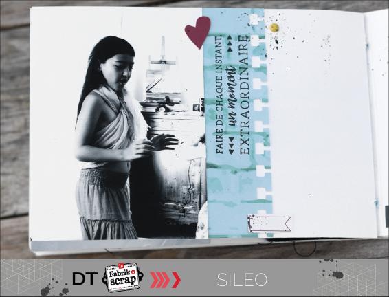 Sileo-album-correspondances-page17