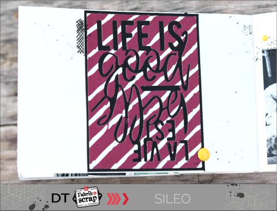 Sileo-album-correspondances-page19