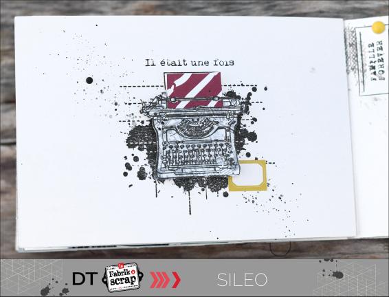 Sileo-album-correspondances-page21