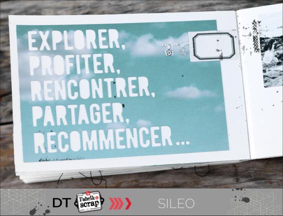 Sileo-album-correspondances-page27