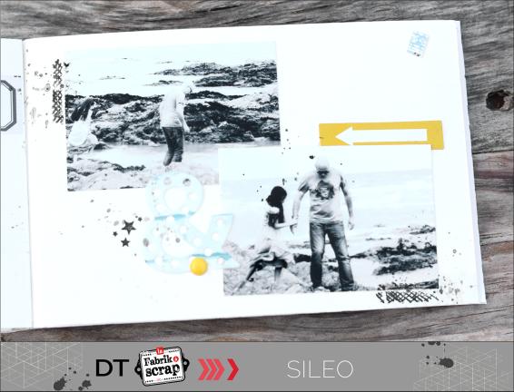 Sileo-album-correspondances-page28