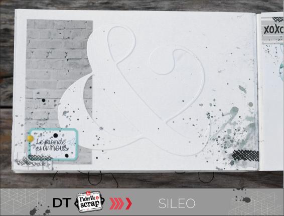 Sileo-album-correspondances-page29
