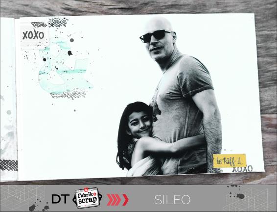 Sileo-album-correspondances-page30