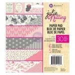 prima-julie-nutting-paper-pad