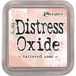 ranger-distress-oxide-tattered-rose