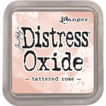 ranger-distress-oxide-tattered-rose