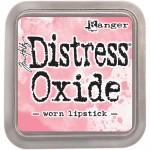 ranger--distress-oxide-worn-lipstick