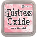 ranger--distress-oxide-worn-lipstick