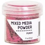 ranger-poudre-a-embosser-mixed-media-punch