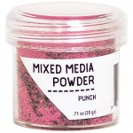 ranger-poudre-a-embosser-mixed-media-punch
