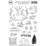 studio-forty-stickers-transparent-cozy-winter