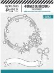 florileges-die-couronne-d-hiver
