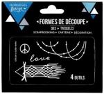 florileges-die-peace-love
