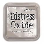 ranger-distress-oxide-pumice-stone