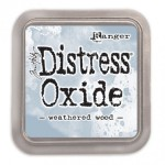 ranger-distress-oxide-weathered-wood