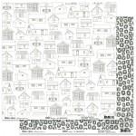 beatrice-garni-illustration-pack-collection-cosy