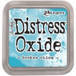 ranger-distress-oxide-broken-china