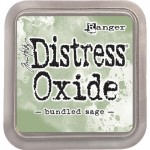 ranger-distress-oxide-bundled-sage