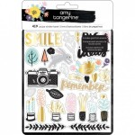 american-craft-stickers-book-amy-tangerine-shine