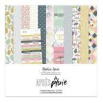 beatrice-garni-illustration-pack-collection-apre