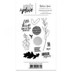 beatrice-garni-illustration-tampon-apres-la-plui